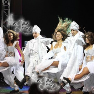 white-dabke-magma-group