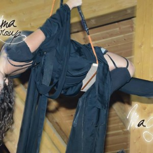 aerial-swing-girl-magma-group