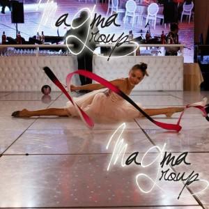 ballerina-dancer-magma-group