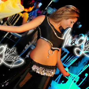 best-arabic-girl-dancer-magma-group