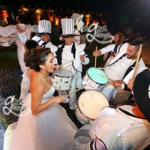 best-bride-groom-parade-lebanon-magma-group