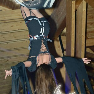 black-aerial-hoop-magma-group