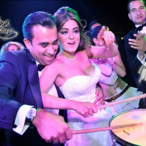 bride-groom-best-wedding-zaffe-magma-group