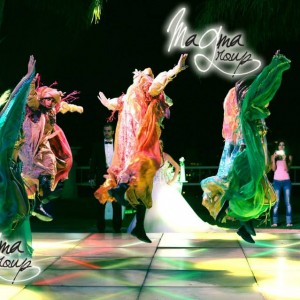 dabke-arabic-dancer-magma-group