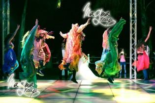dabke-arabic-dancer-magma-group