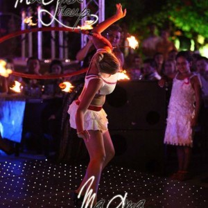 fire-hoop-event-magma-group