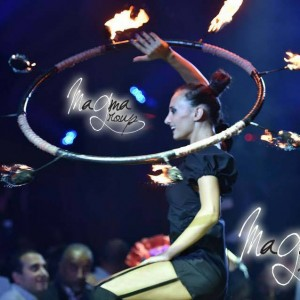 fire-show-number-one-lebanon-event-magma-group