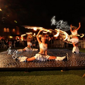 fire-show-number-one-lebanon-magma-group