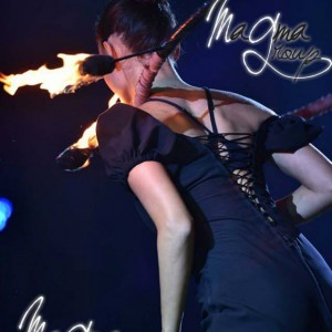 fire-show-rikkyz--magma-group