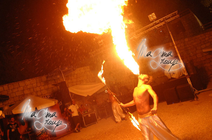 fire-staff-breathing-magma-group