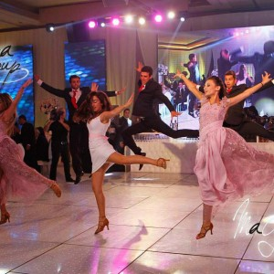 flash-mob-evening-dress-magma-group