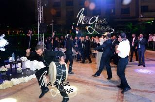 groom-flash-mob-magma-group