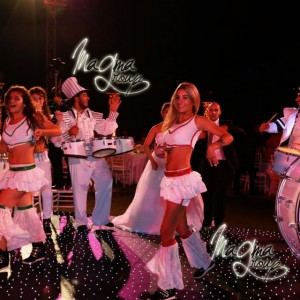 parade-girls-musicians-dancer-lebanon--magma-group