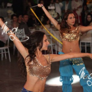 ribbon-arabic-dance-magma-group