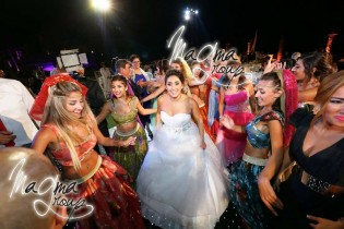 show-cake-theme-lebanon--magma-group