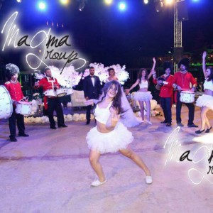 wedding-solo-ballet-magma-group