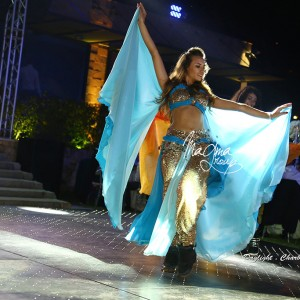 magma-group-professional-zaffe-bellydance-choreography