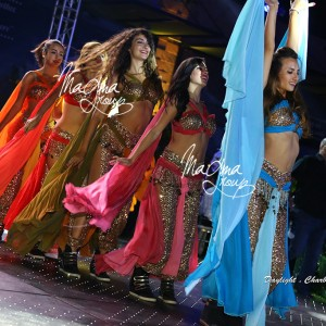 magma-group-professional-bellydancers-zaffe-entertainment