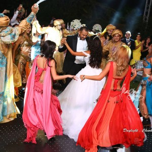 magma-group-bride-groom-best-new-entrance-zaffe
