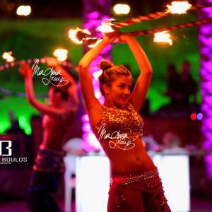 Magma-group-fire-arabic-hoop-dance