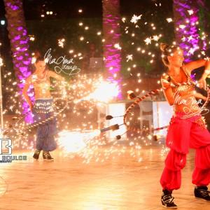 Magma-group-fire-arabic-volcano-hoop-dance