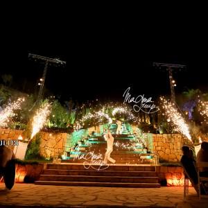 magma-group-fier-wedding-entrance