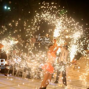 magma-group-fire-entertainment-lebanon