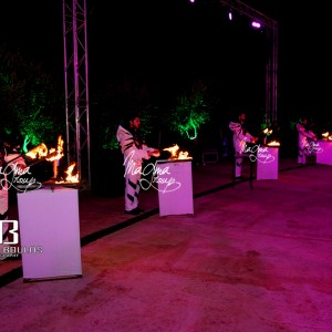 magma-group-fire-outdoor-entertainment