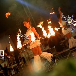 magma-group-fire-show-lebanon