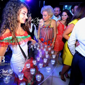 magma-group-welcome-drink-entertainment