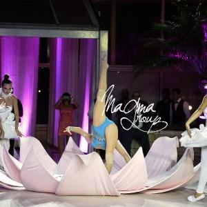 magma-group-clasical-wedding