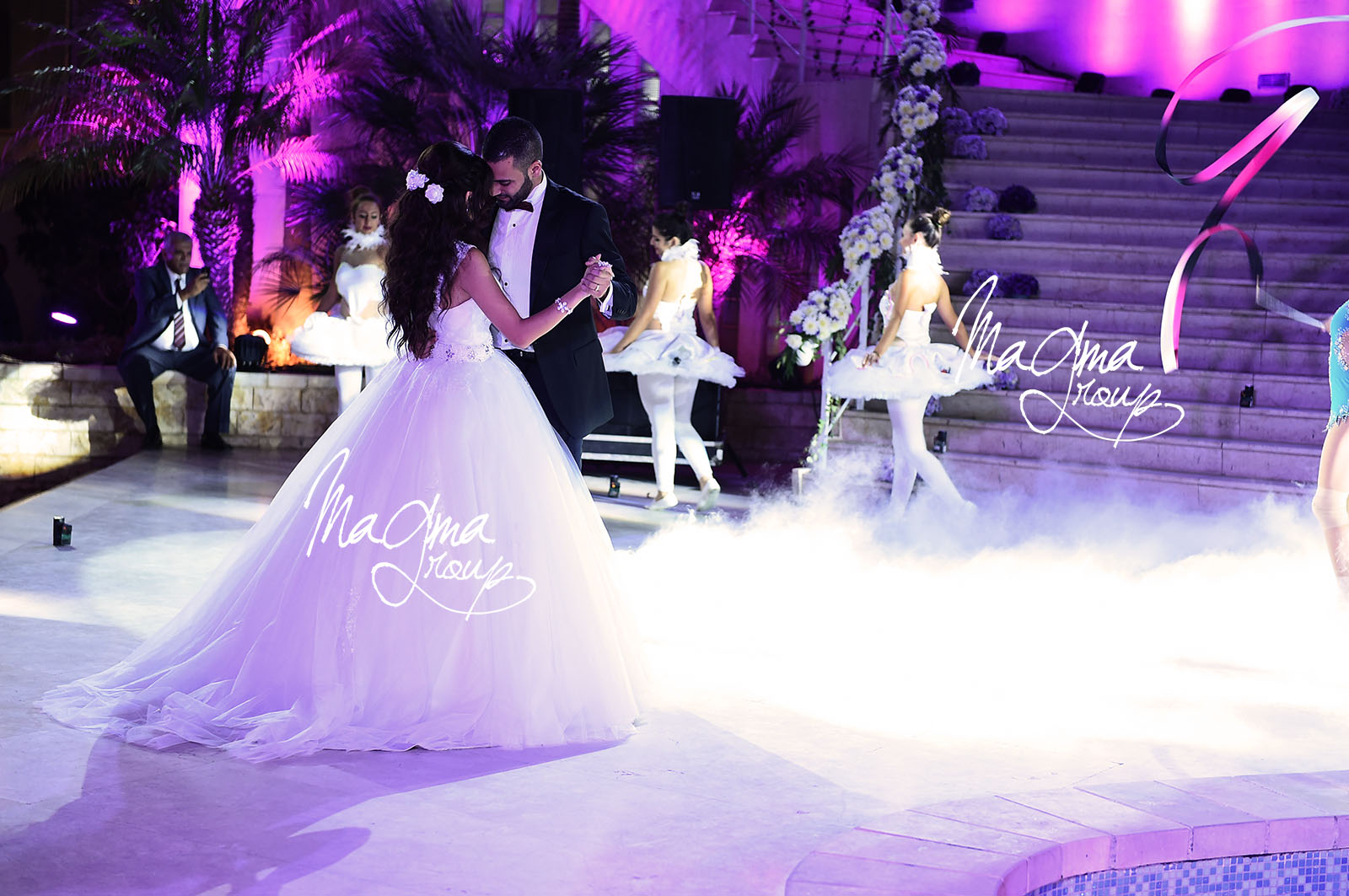 magma-group-clasical-wedding-new-first-dance