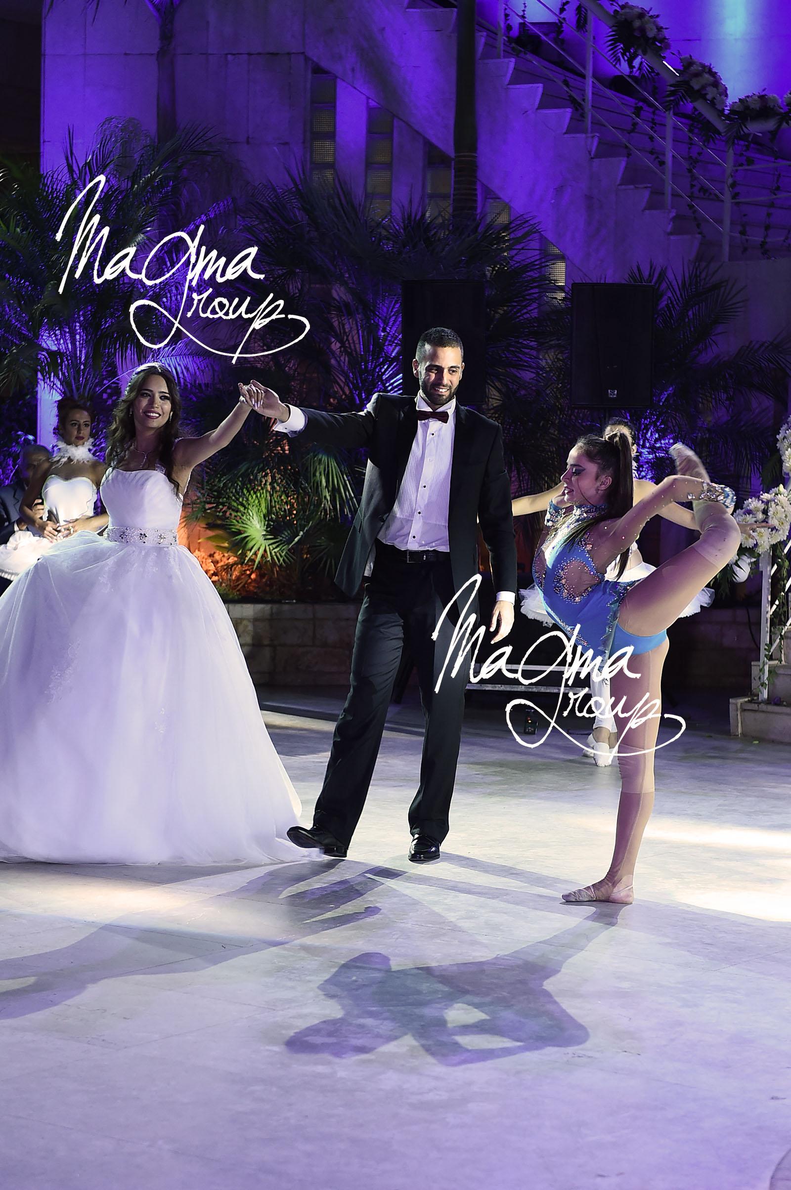 magma-group-clasical-wedding-new-theme