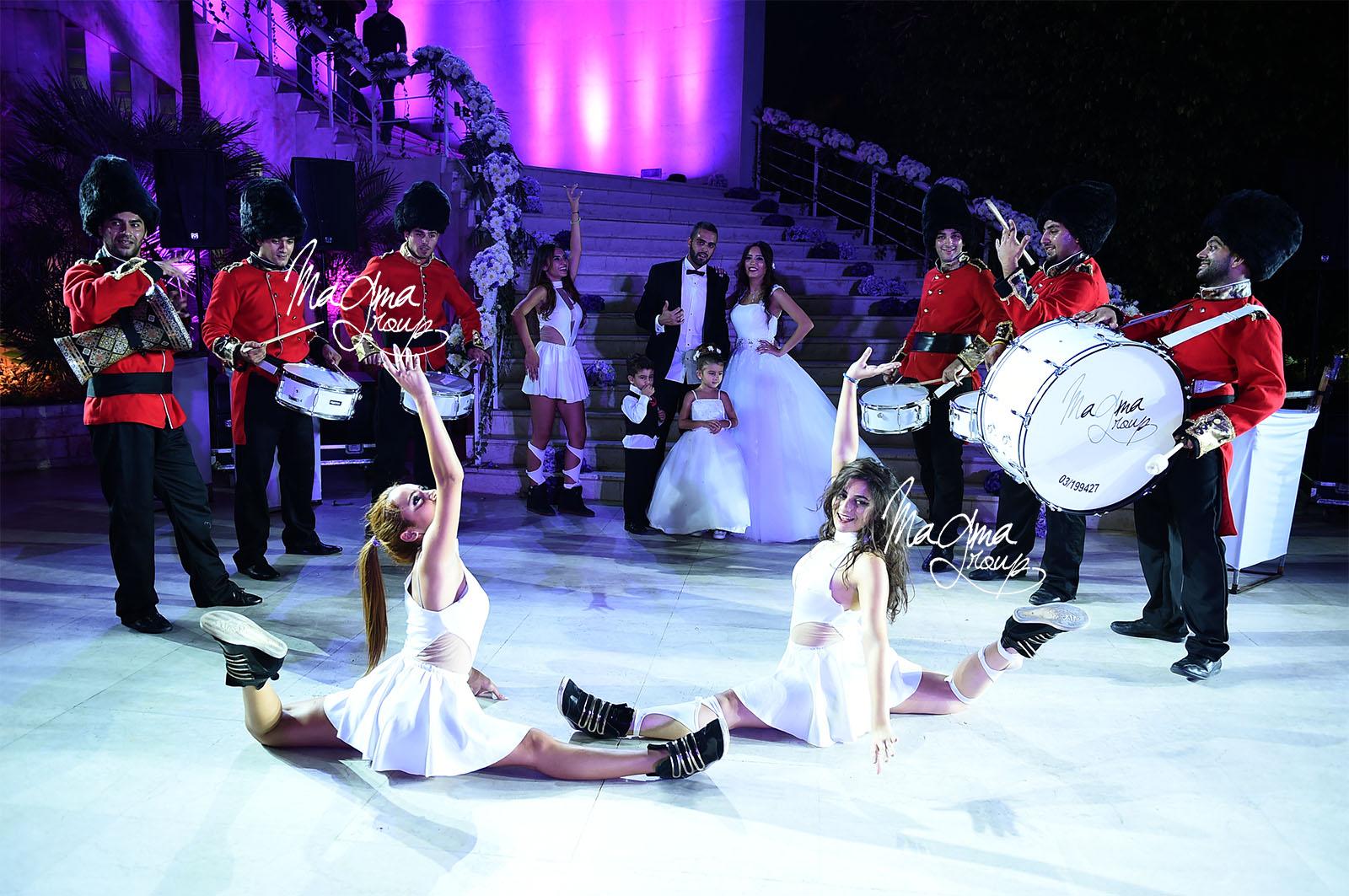 magma-group-royal-british-dance