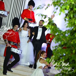 magma-group-royal-british-wedding