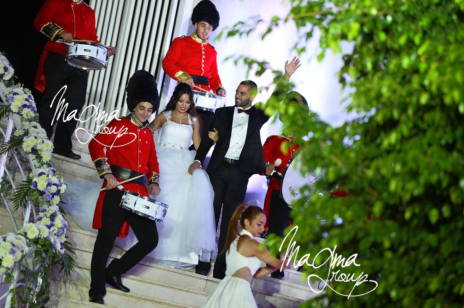 magma-group-royal-british-wedding