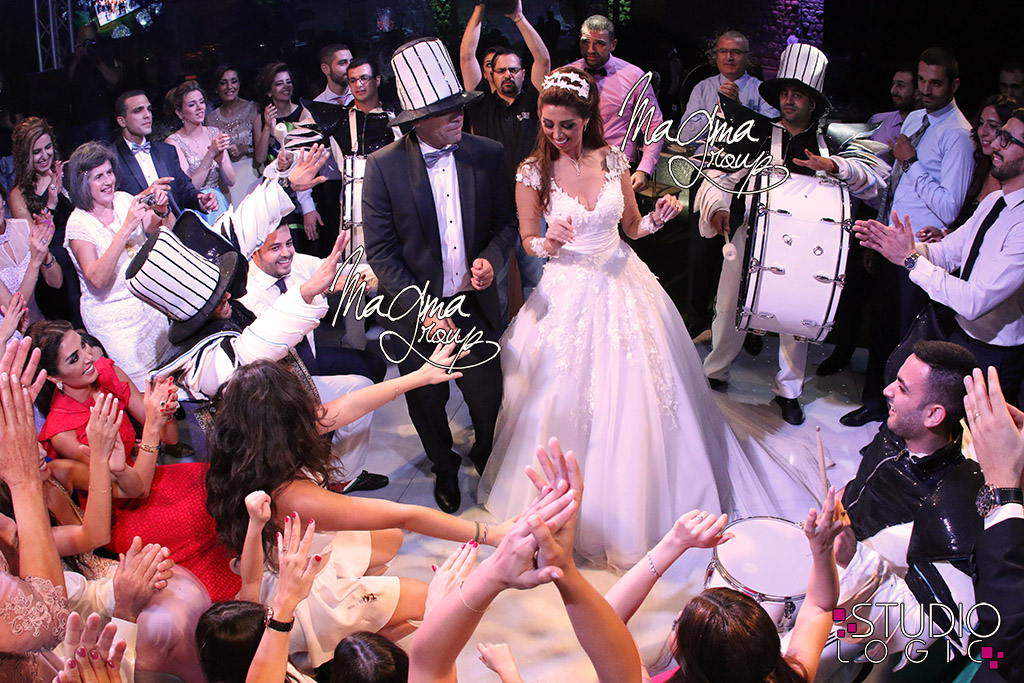 magma-group-bride-groom-party-dance