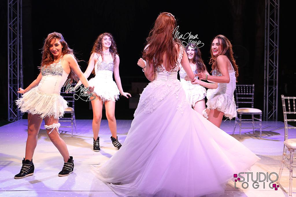 magma-group-bride-dance-cake