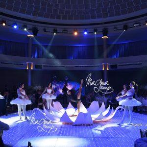 magma-group-classical-ballet-dancers-parade-entertainment