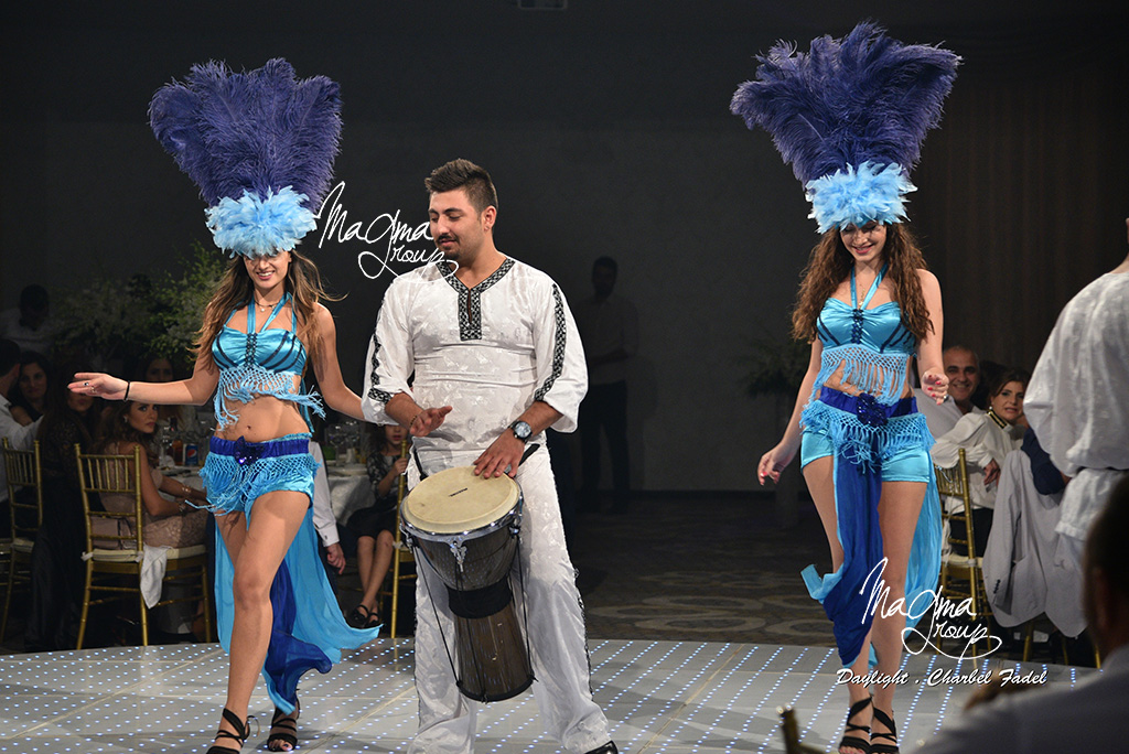 magma-group-samba-dance-percussion
