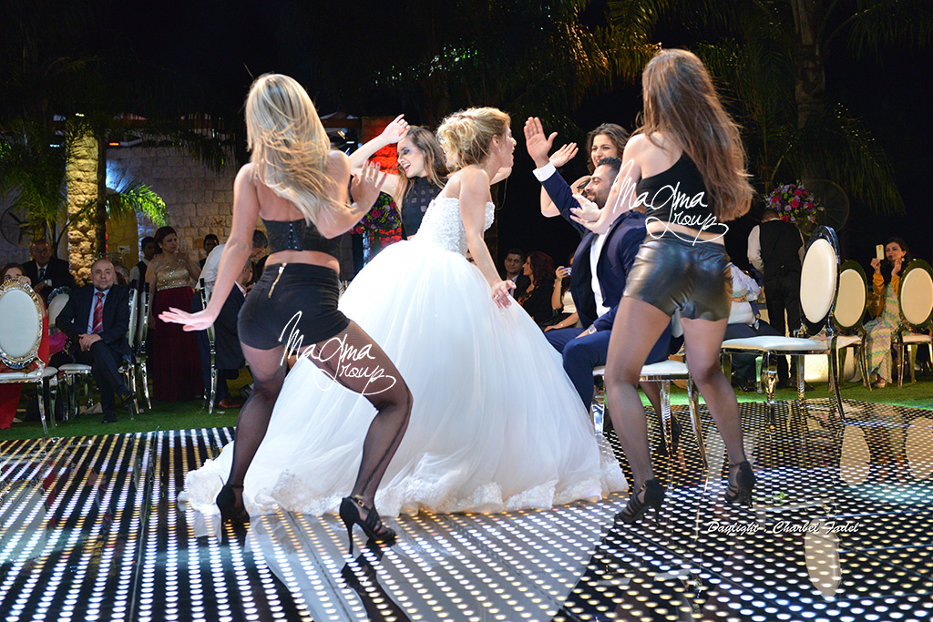 magma-group-sexy-bride-dance