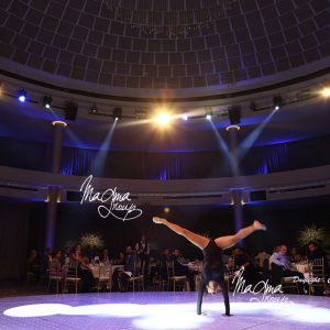 magma-group-wedding-acrobat-ribbon-professional-dance