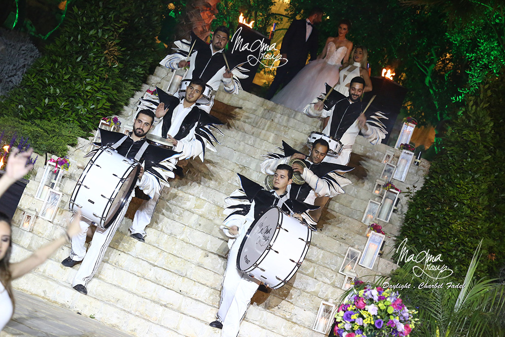 magma-group-wedding-parde-zaffe