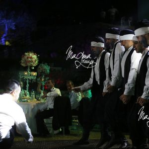 magma-group-zaffe-lebanon-dabke