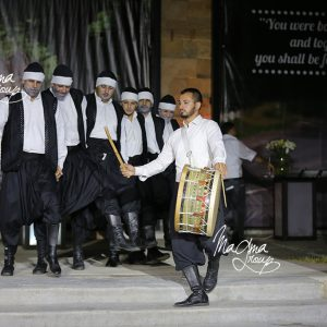 magma-group-dabke-lebanese-dance