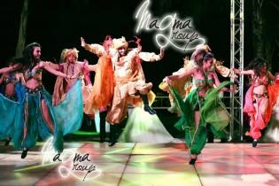 arabic-zaffeh-dance-magma-group