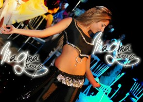 best-arabic-girl-dancer-magma-group