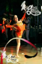best-ribbon-dancer-lebanon-magma-group