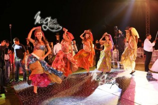 bollywood-wedding-dance-magma-group