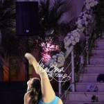 magma-group-clasical-gymnastic-professional-dancer